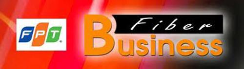 Lap Mang FPT Goi Fiber Business